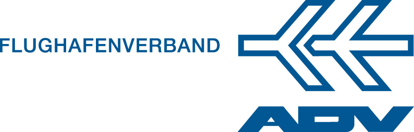 2_ADV-Logo_ohne-Claim_RGB.jpg
