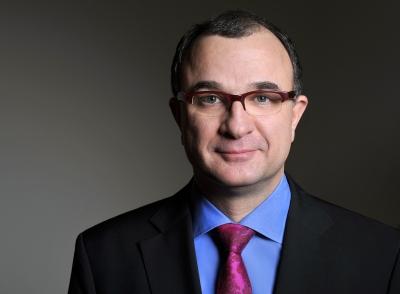 Prof-Dr-Martin-Maslaton-400x294.JPG