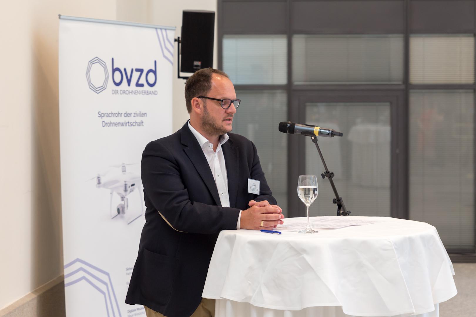BVZD - Parlamentarische Gesellschaft-08.jpg