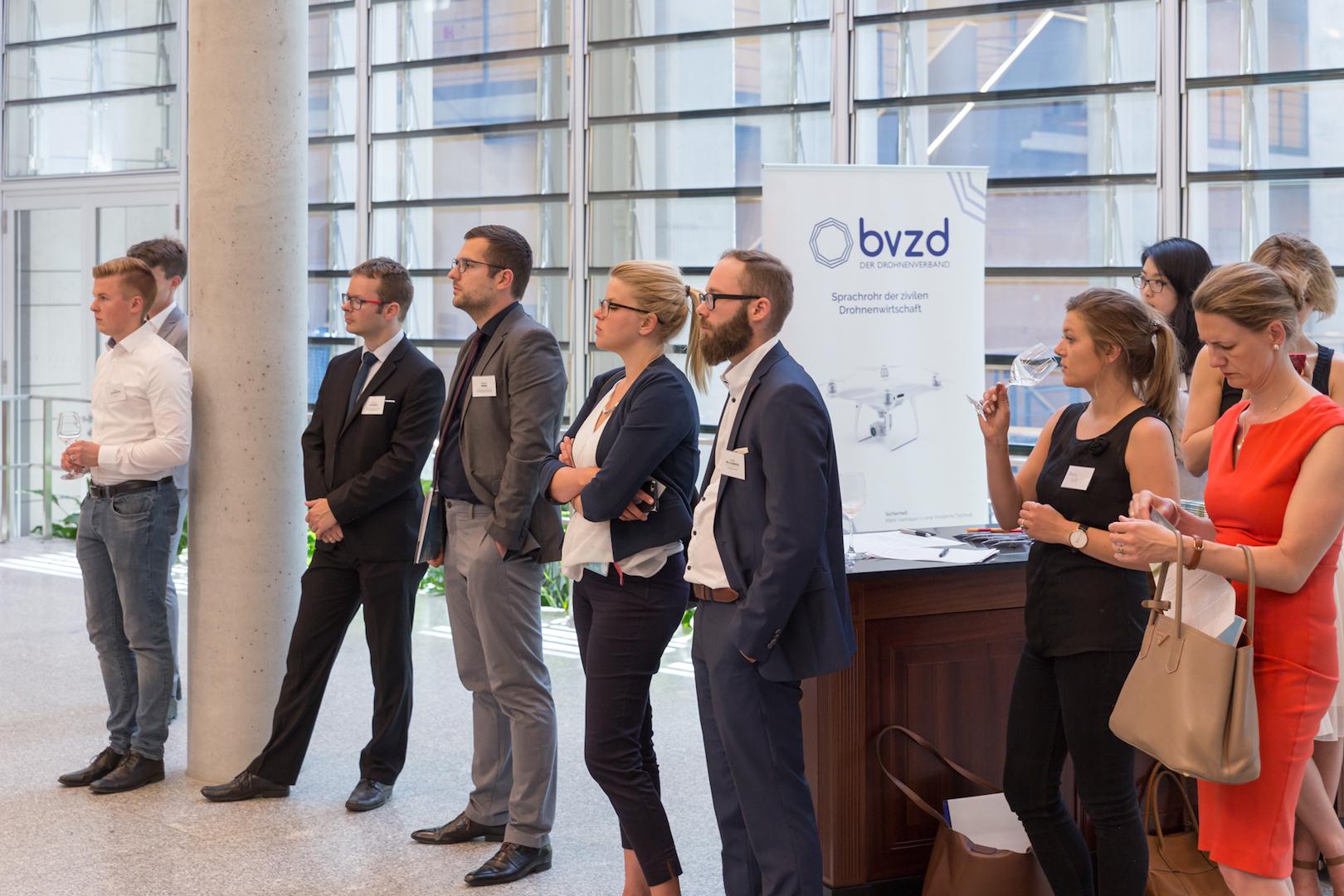BVZD - Parlamentarische Gesellschaft-17.jpg