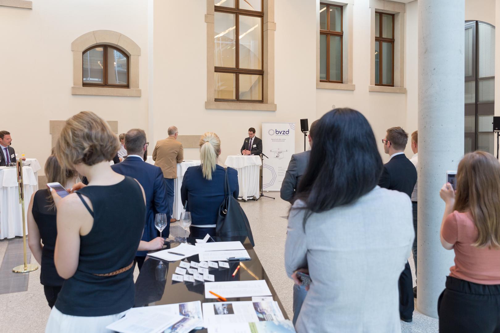 BVZD - Parlamentarische Gesellschaft-20.jpg