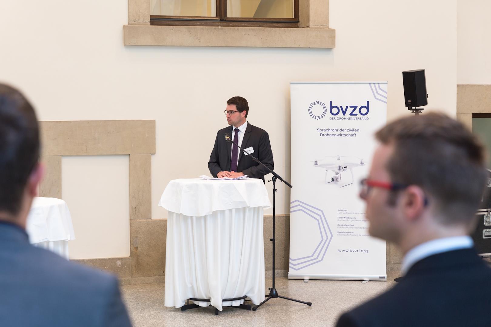 BVZD - Parlamentarische Gesellschaft-22.jpg
