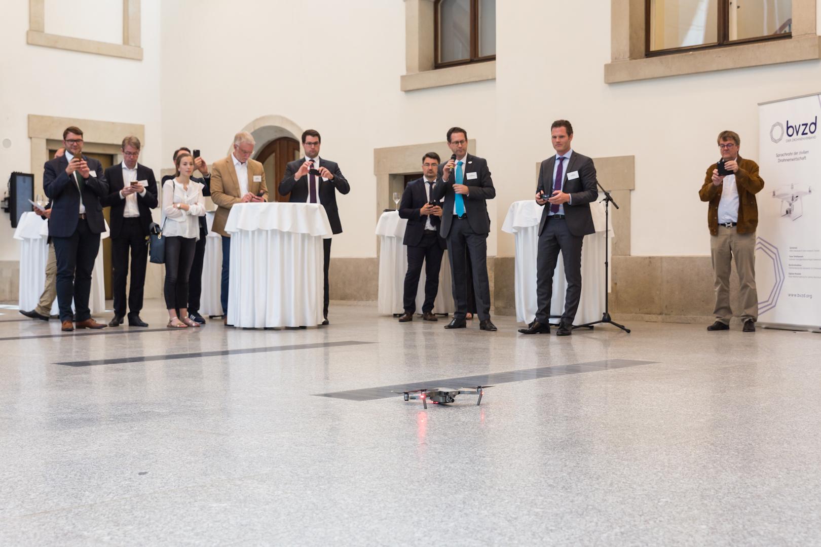 BVZD - Parlamentarische Gesellschaft-24.jpg