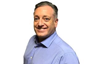 Paul Morris  Operations Director