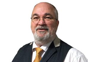 Richard Grainger  Quantity Surveyor