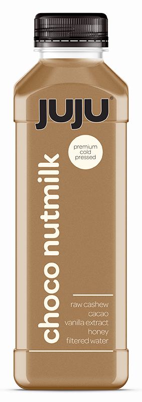 Sinfully delicious yet 100% dairy-free and vegan-friendly.  Made from 100% unsweetened single-origin cacao for a premium guilt-free chocolate experience.