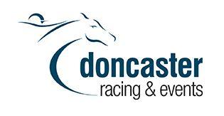 Doncaster Logo.JPG