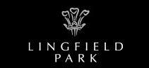 Lingfield Logo.JPG