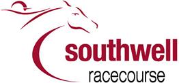 Southwell Logo.jpg