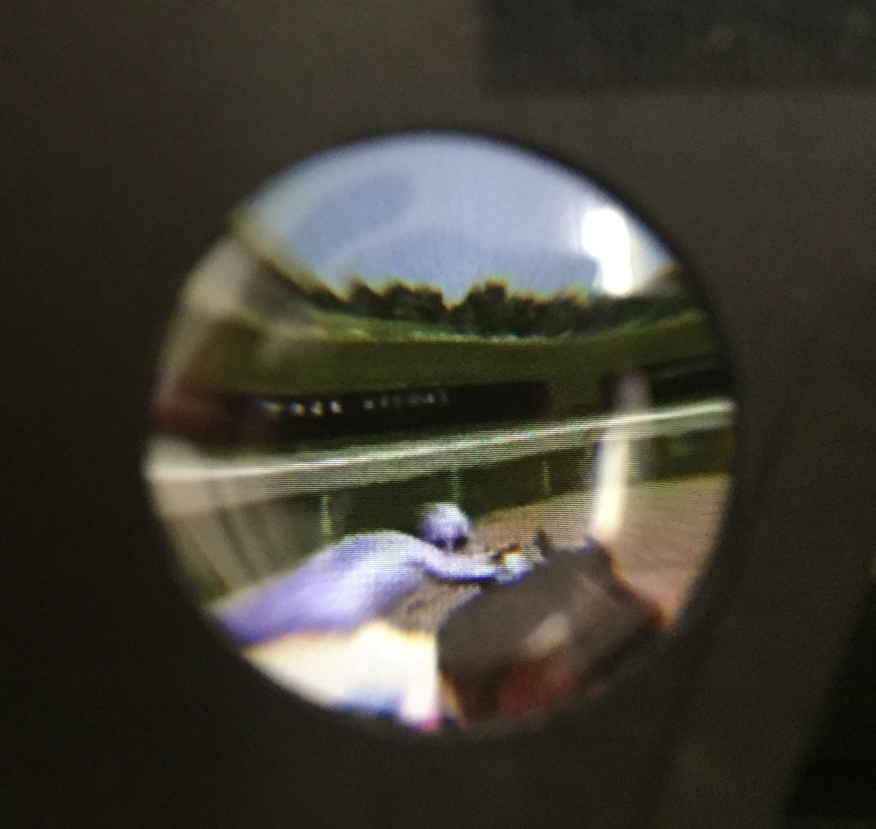 VR lens.jpg