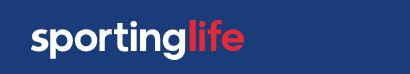 Sporting Life logo.JPG