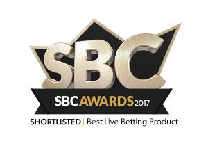 SBC Award SHORTLISTED-Best-Live-Betting-Product Logo.jpg