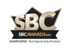 SBC Award SHORTLISTED-Best-Sports-Data-Product Badge.jpg