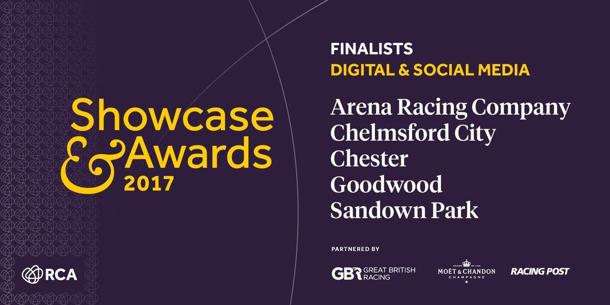 RCA Showcase nomination image.jpg