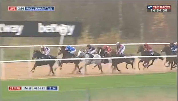 At The Races_Sectional Timing on screen_Screen Shot 2 Nov 2017.PNG