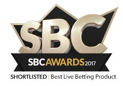 2017 SBC Live Betting