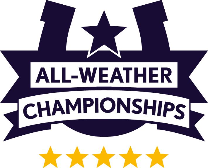 AWC Logo 2017.png