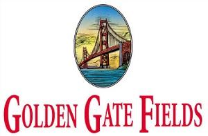 GoldenGateFields Logo.jpg