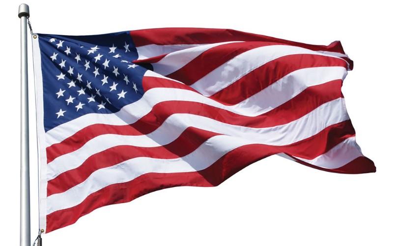 USA Flag.jpg