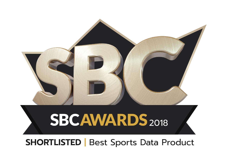 181101 SBC Best Sports Data Product Award Logo.jpg