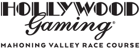 Mahoning Valley Logo.png