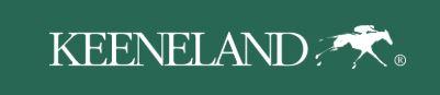 Keeneland Logo.JPG