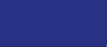 Brighton Logo.png