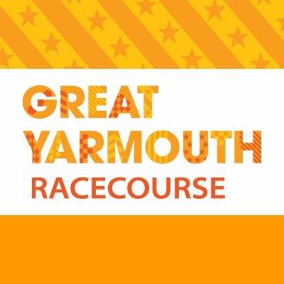 Yarmouth Logo.jpg