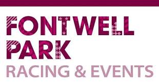 Fontwell Park Logo Square.jpg