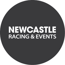 Newcastle Logo Square.png