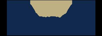 Windsor Logo 2.png
