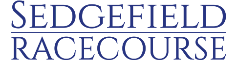 Sedgefield Racecourse Logo.png