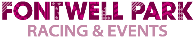 Fontwell Park Logo.png