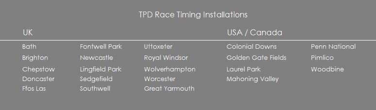 TPD Installations graphic.JPG