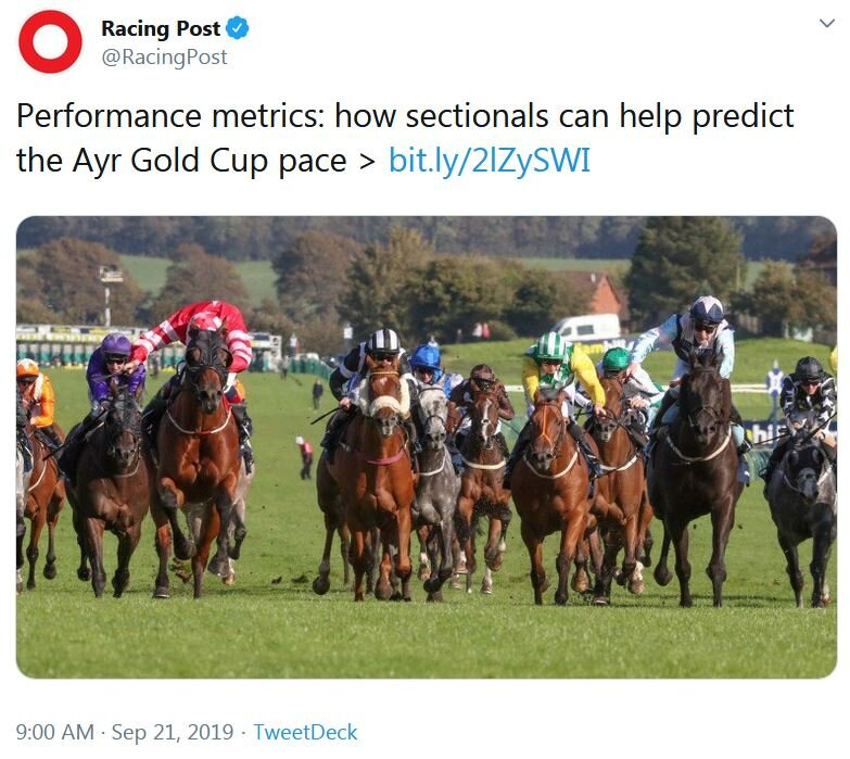 190921 Racing Post Tweet.JPG