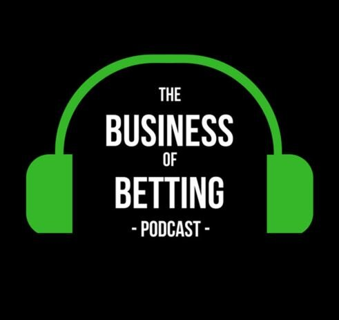 Business of Betting Podcast.JPG