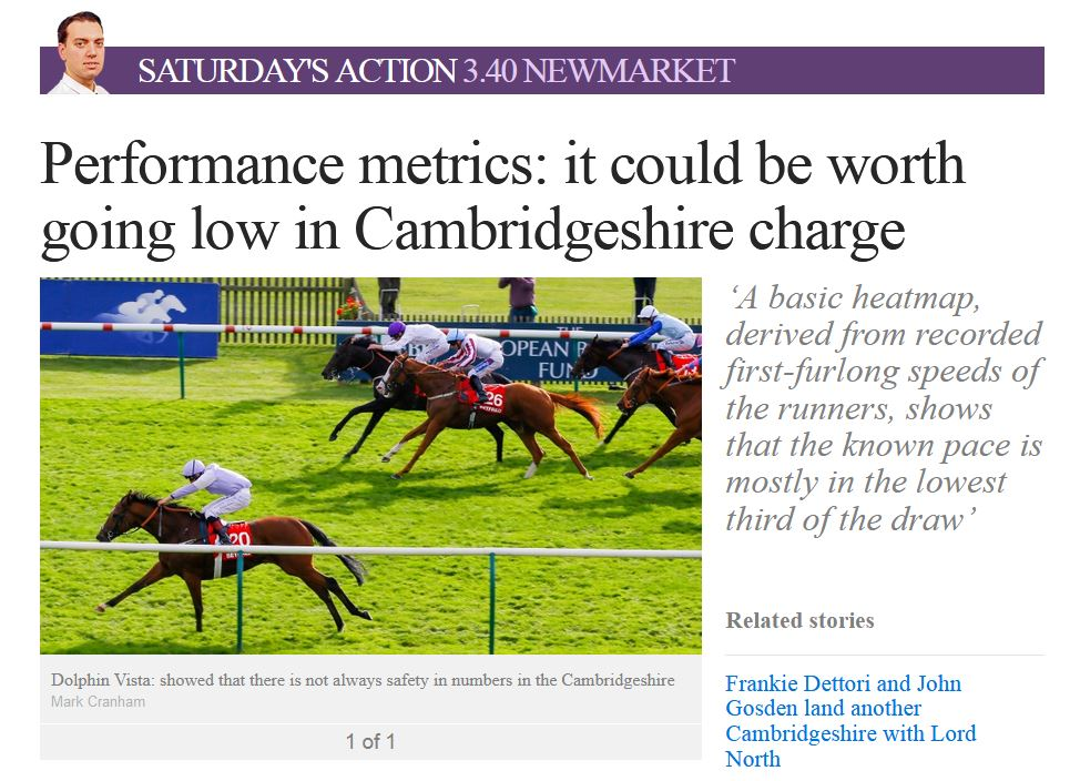 190928 Racing Post Screenshot.JPG