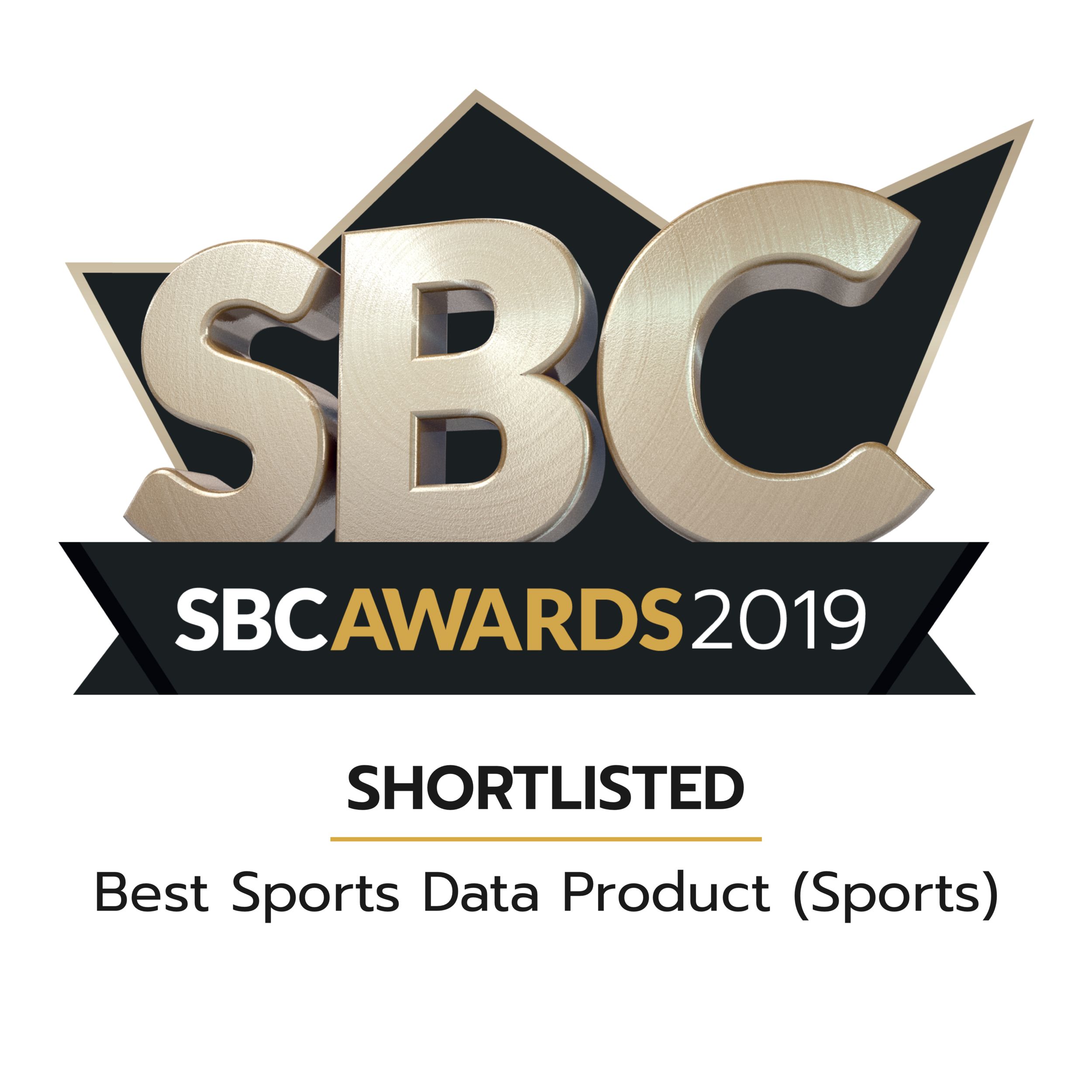 Best Sports Data Product (Sports) - Logo Square.png