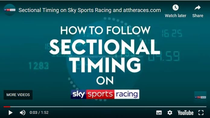 191106 ATR Sectional Times YouTube thumbnail.JPG