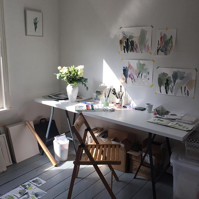 Lisa Studio