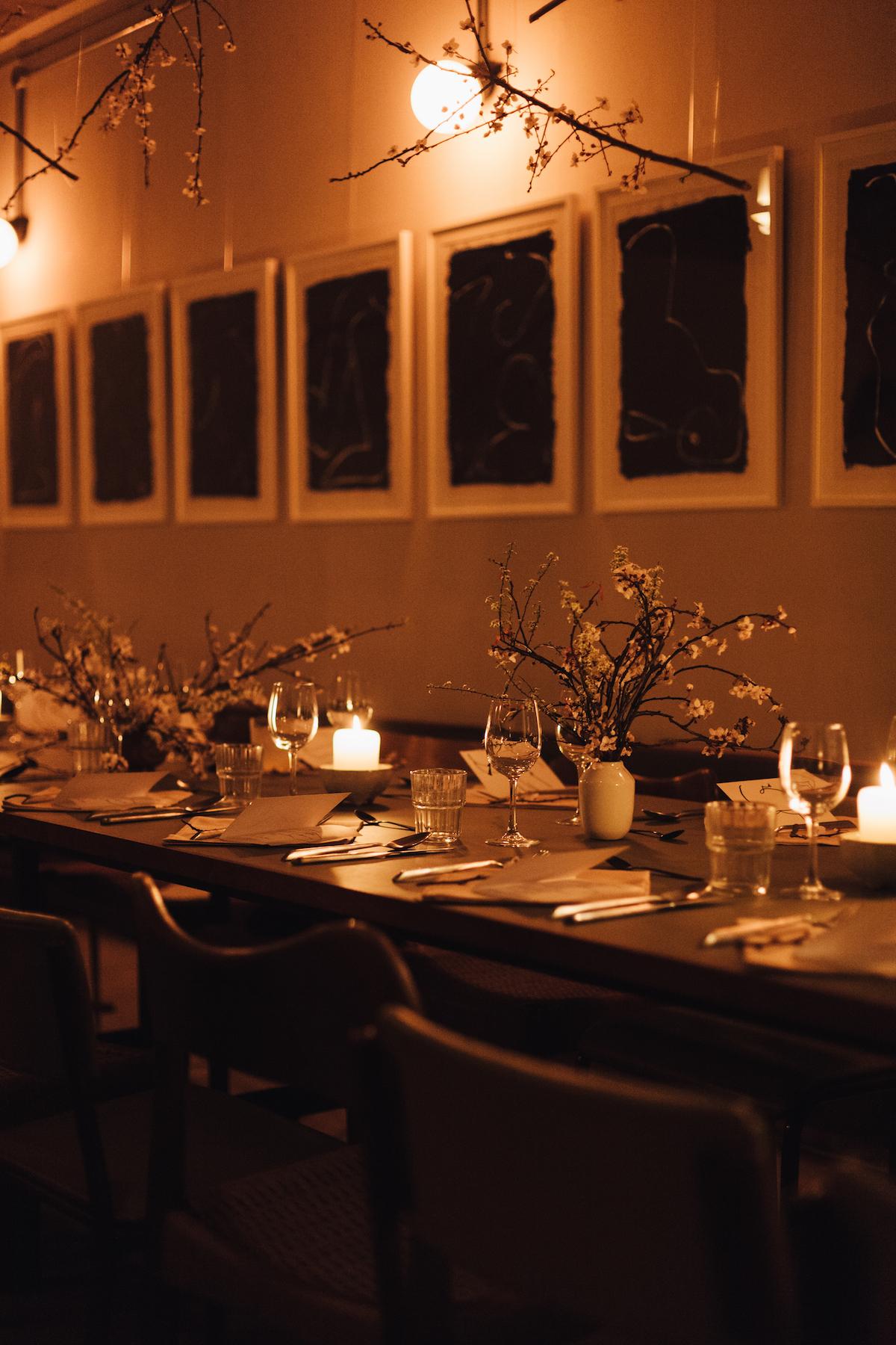 26-GRAINS-Alexa-Coe-supperlub-23.jpg