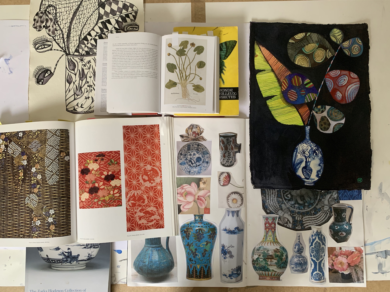 Botanicals studio5.jpg