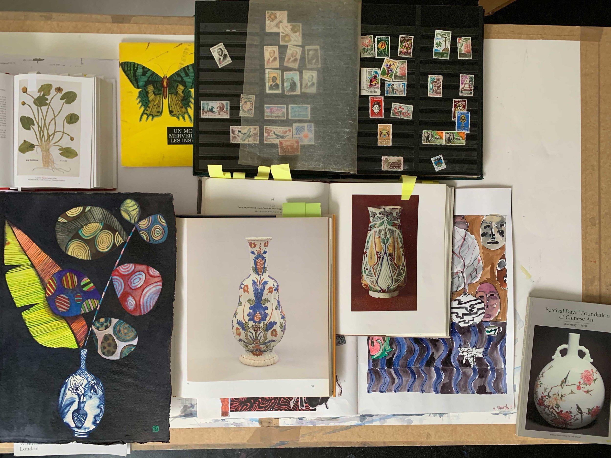 Botanical-studio4.jpg