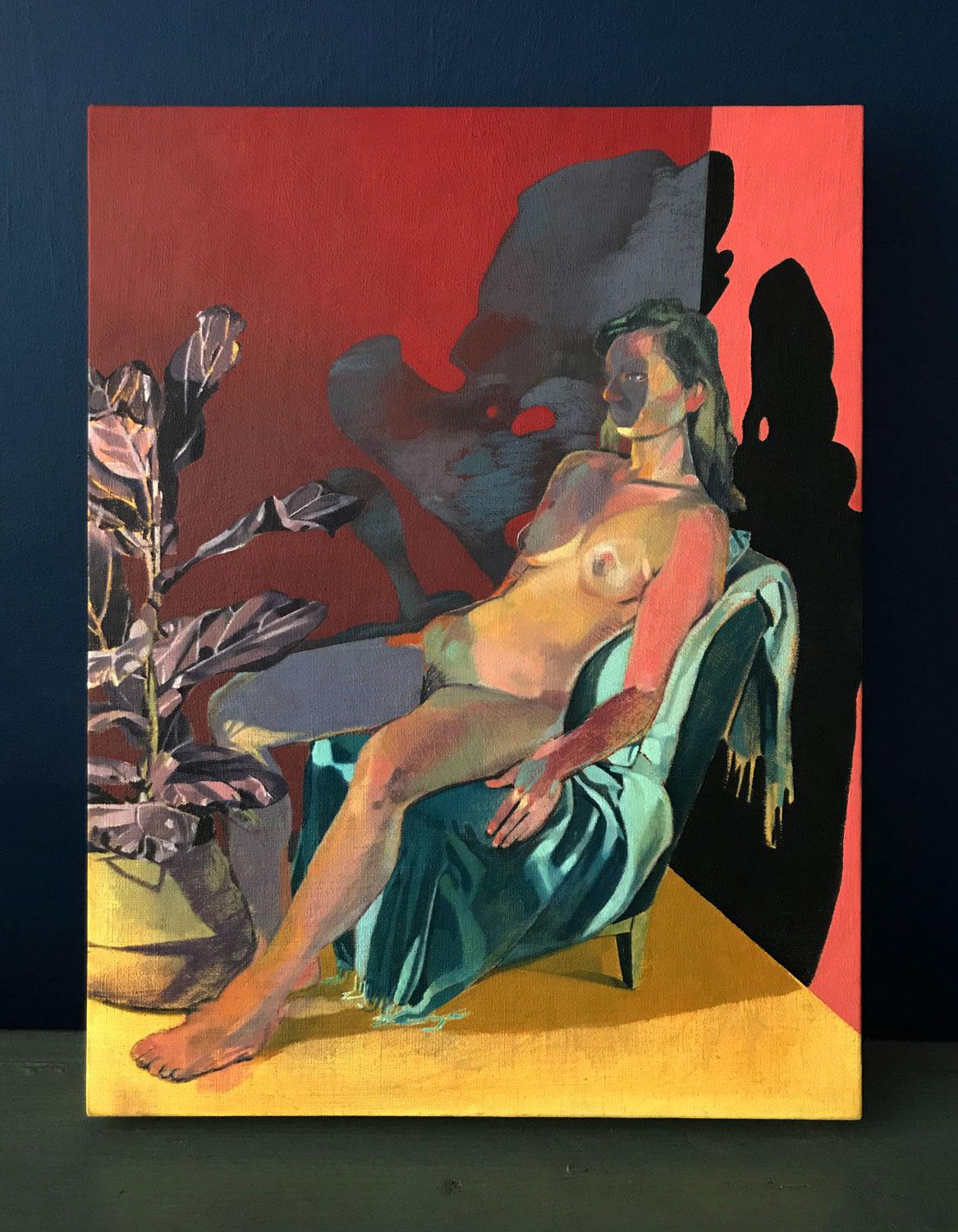 Hester-Finch-Nude-Collector.jpg