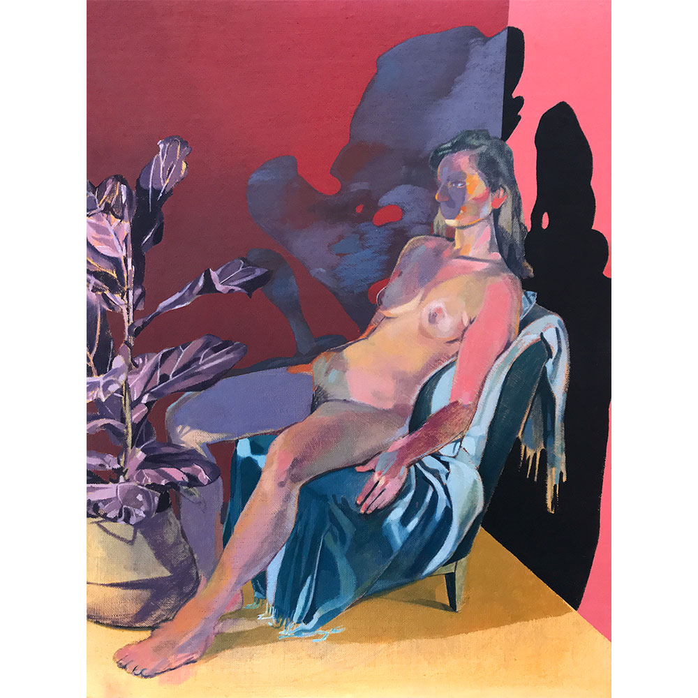 Finch---Seated-nude-with-purple-plant-Apr-2019.jpg