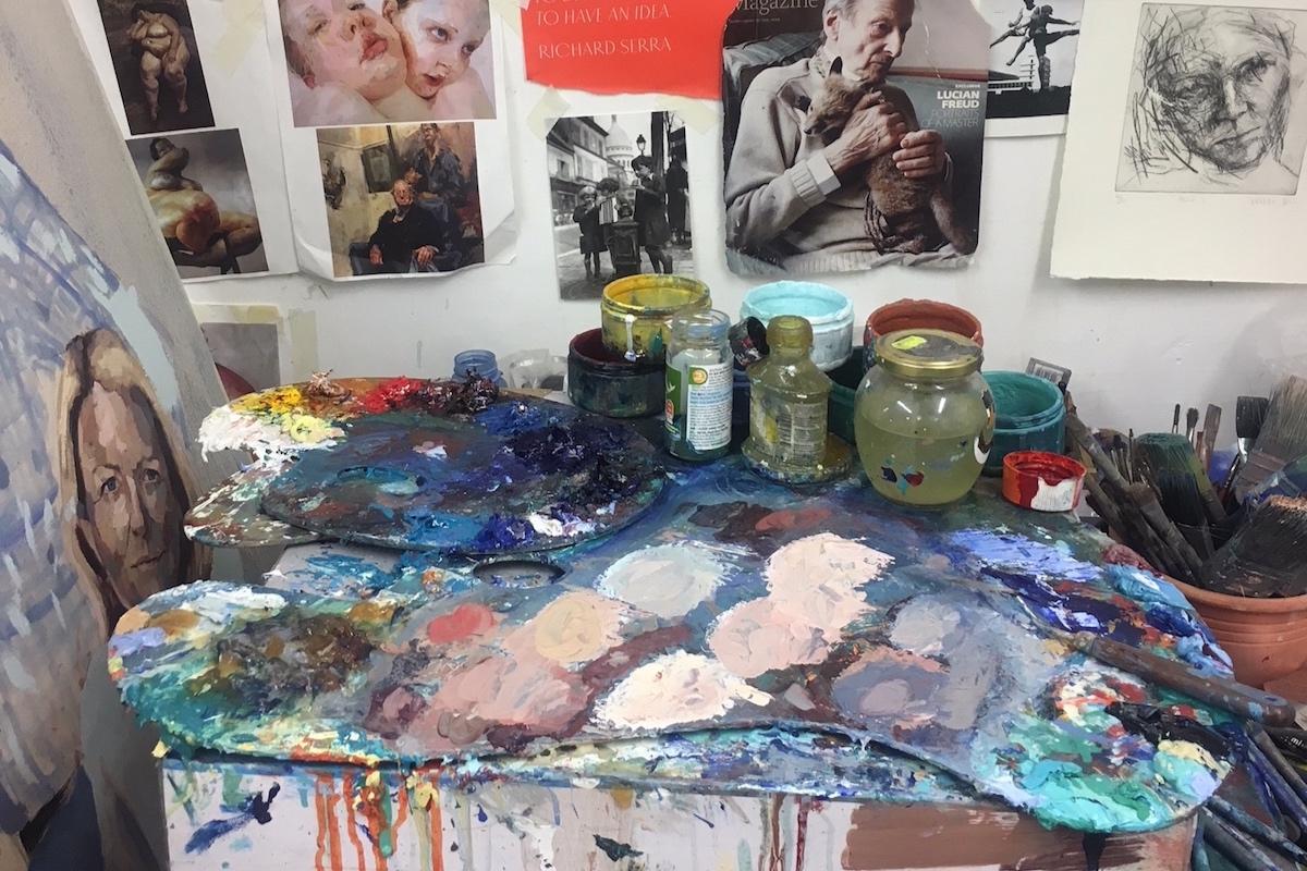 Venetia-Studio1