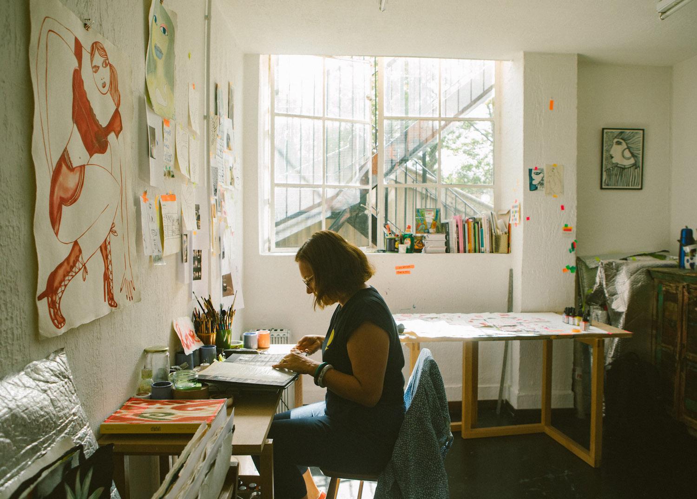 Isabelle Hayman Photo by Rory James @roryjamesphoto-21.jpg