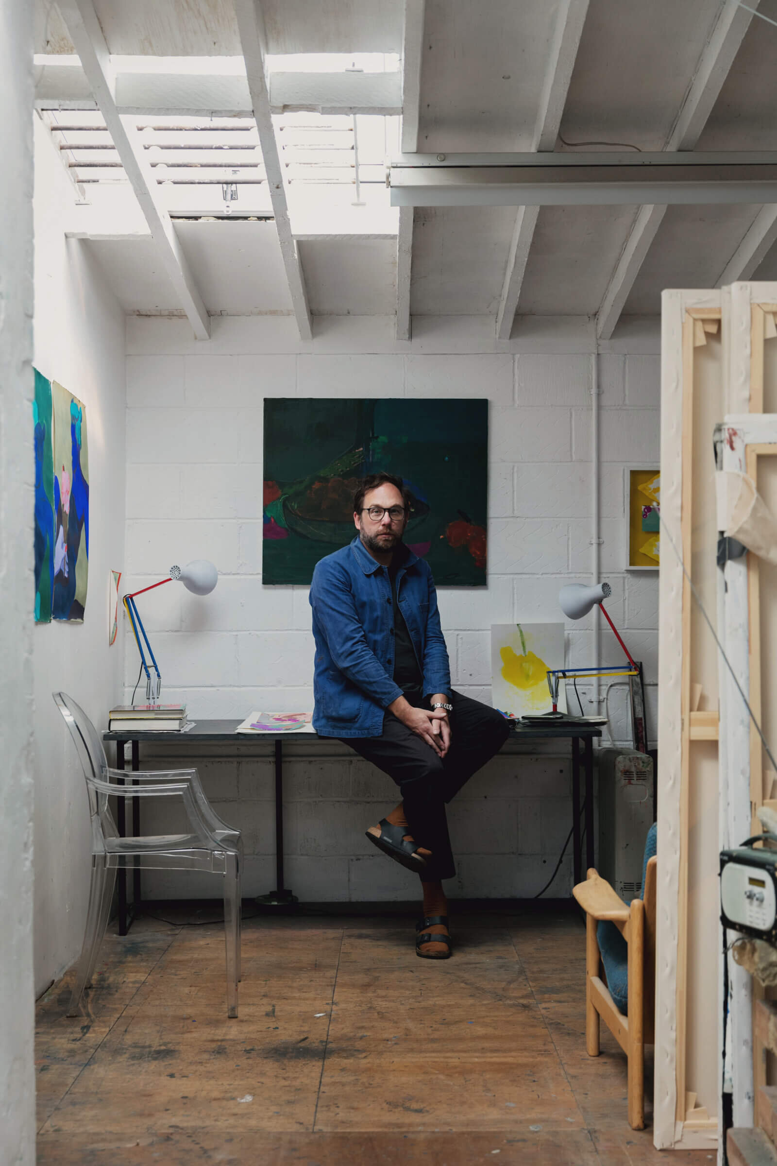 Jonathan_Schofield_Studio_portrait