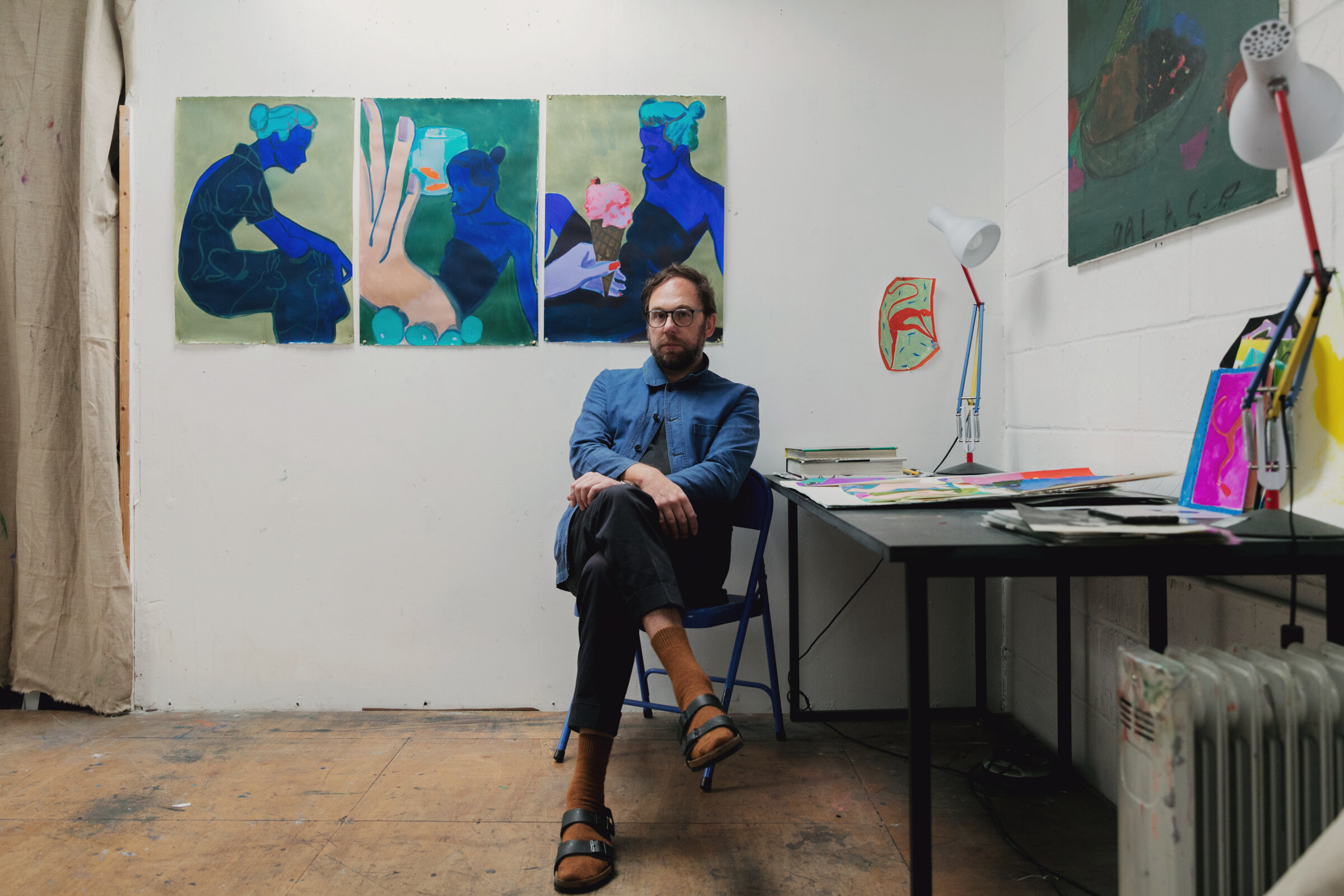 Jonathan_Schofield_Studio_portrait_2