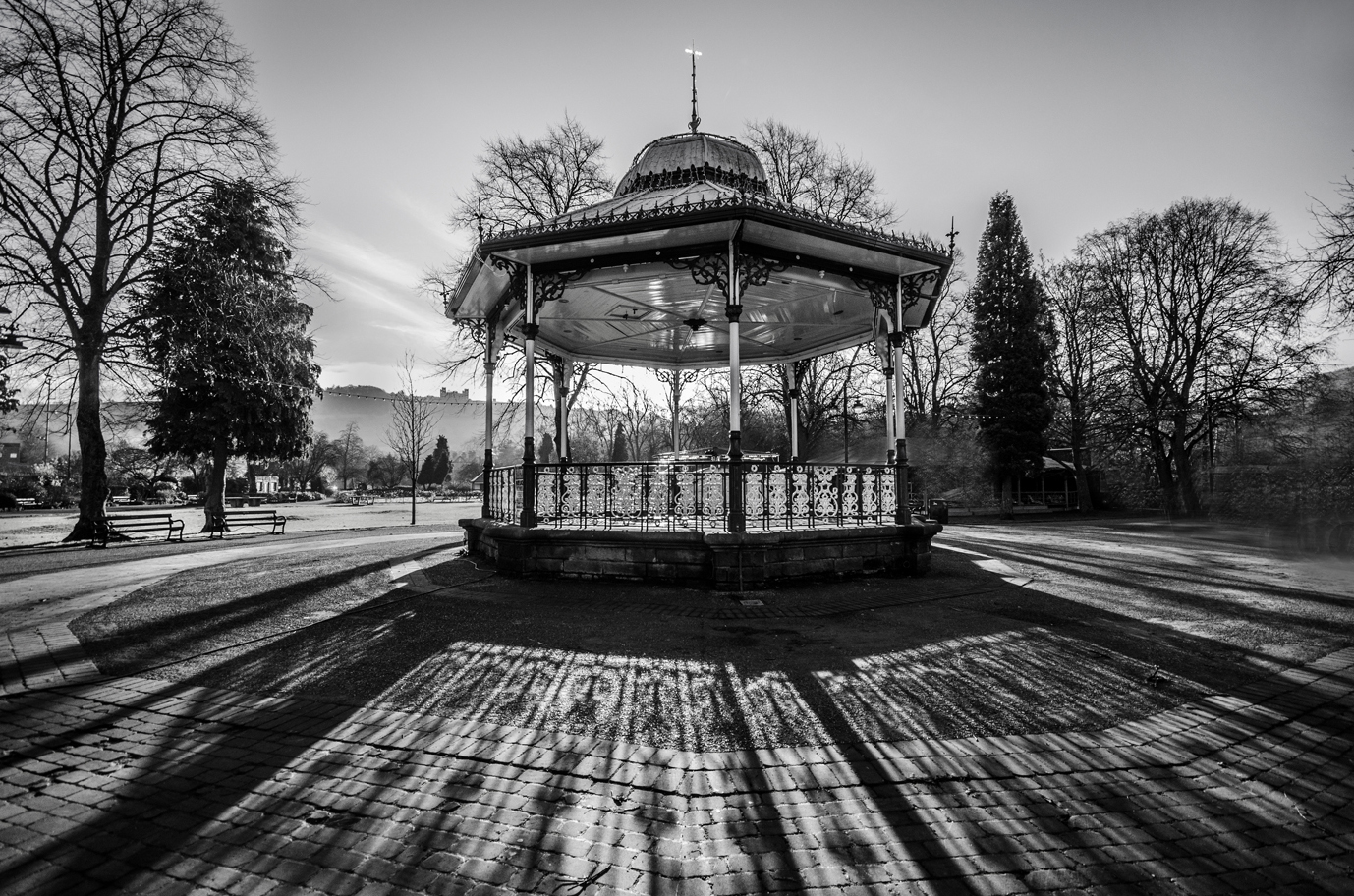 BANDSTAND by Eric Ruthenberg.jpg